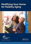 Modifying Your Home for Healthy Aging
